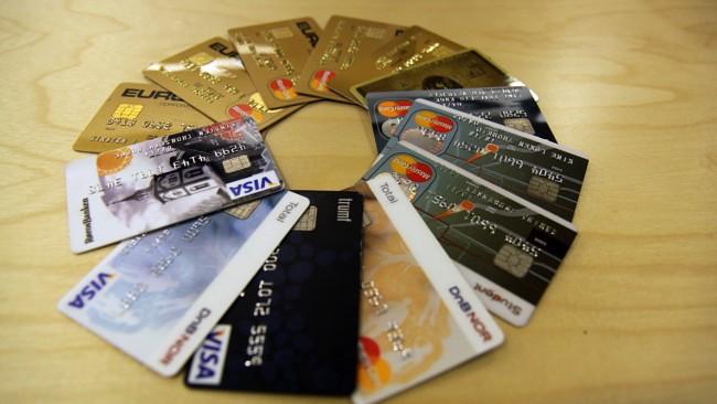 kredittkort-6