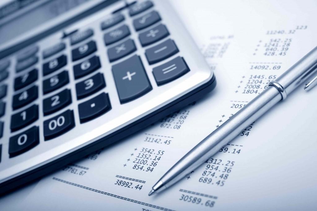 Bli kvitt lån på dyre betingelser og annen gjeld.