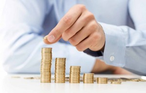 Du bør sammenligne flere aktører før du takker ja til et tilbud på lån.